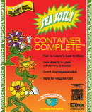 Container Complete SEA SOIL bag