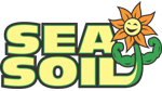 SEA SOIL logo